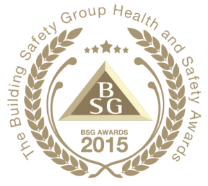 BSG_Award_Logo_flat_colour_for_web CROPPED