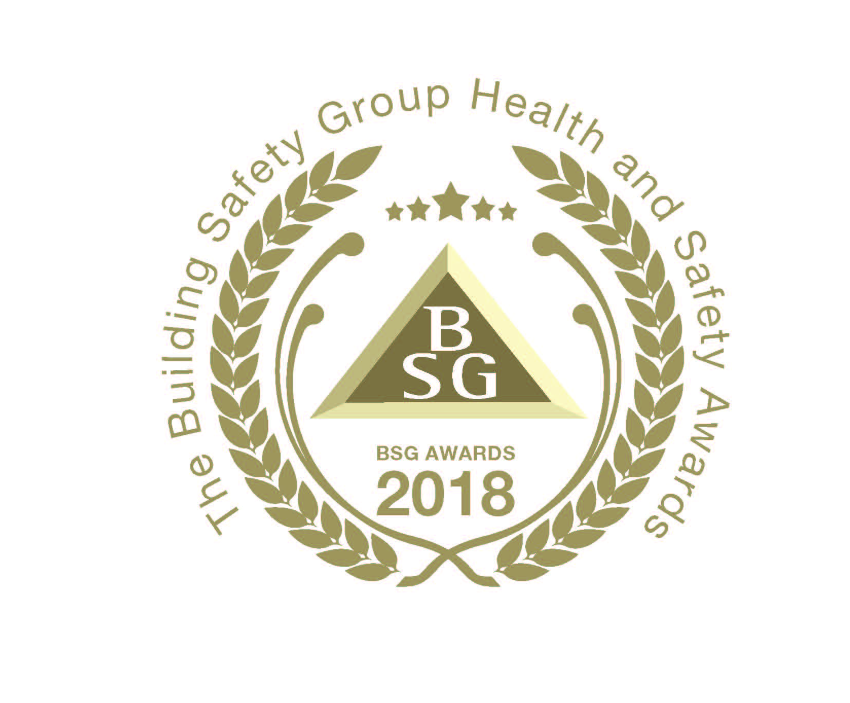 Image result for building safety group health and safety logo